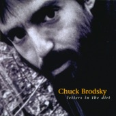 Chuck Brodsky - Until You Can Forgive