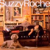 Suzzy Roche - Lightning Storm