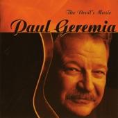 Paul Geremia - Terraplane Blues