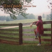 Eva Cassidy - God Bless The Child