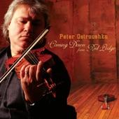 Peter Ostroushko - East Texas Waltz