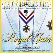 Royal Jam (Live)