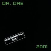 Still D.R.E. (Instrumental Version)