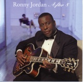 Ronny Jordan - Say No More