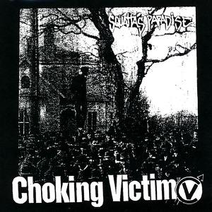 Choking Victim