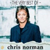 The Very Best of Chris Norman