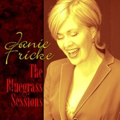 Janie Fricke - Ring of Fire