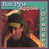 Bob Pyle - Factory Style
