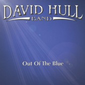 David Hull Band - Play the Blues For Me