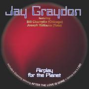 Roxann - Jay Graydon - Jay Graydon
