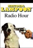 The National Lampoon Radio Hour, Exploiting the Birth of the Christ Child, December 11, 2004 (Unabridged)