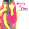 Sonny & Cher - I Got You Babe bild