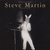 Steve Martin - A Wild And Crazy Guy