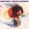 Harry Chapin - Cat's In the Cradle  artwork