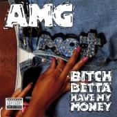 AMG - Jiggable Pie