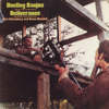 Dueling Banjos (Soundtrack from the Motion Picture) - Eric Weissberg
