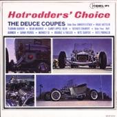 The Deuce Coupes - Satan's Chariot