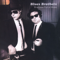 Soul Man - The Blues Brothers...