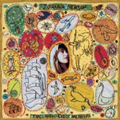 Joanna Newsom - The Book Of Right-On