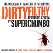 Dirty Filthy (Chus & Ceballos Mix)