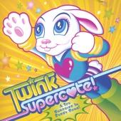 Twink - Yarnbelly
