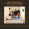 Mais Que Nada - Sergio Mendes & Brasil '66