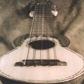 Gustavo A. Santaolalla - De Ushuaia A La Quiaca