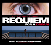 Requiem for a Dream (Soundtrack from the Motion Picture) - Clint Mansell