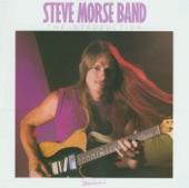 Steve Morse Band - General Lee
