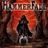 Hammerfall  -  Unchained
