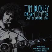 Tim Buckley - Dolphins