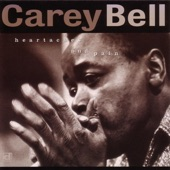 Carey Bell - One Day You're Gonna Get Lucky