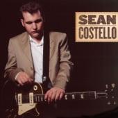 Sean Costello - Big Road Blues