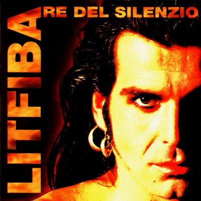 Re Del Silenzio - Litfiba