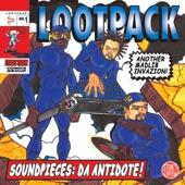 Lootpack - Hityawitdat