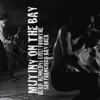 Mutiny On the Bay (Live) - Dead Kennedys