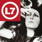 L7 - Non Existent Patricia