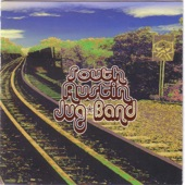 South Austin Jug Band - Little Wing