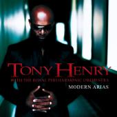 Tony Henry: Modern Arias