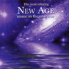 Most Relaxing New Age Music In the Universe - Various Artists