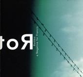 Rothko - Halftones And Metatones #4