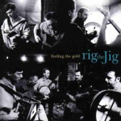 Rig the Jig - The Line