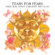 Tears Roll Down (Greatest Hits 82-92) - Tears for Fears