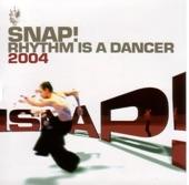 Snap - Rhythm Is A Dancer (single) - Rhythm Is A Dancer (Original Extended Mix)