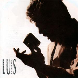 Luis Miguel - Romance