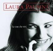 Laura Pausini - Incancellabile