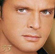 33 - Luis Miguel - Luis Miguel