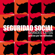 Chiquilla - Seguridad Social