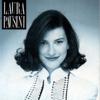 Laura Pausini - Gente ilustración