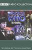 Kit Pedler - Doctor Who: The Moonbase (Original Staging Fiction) artwork